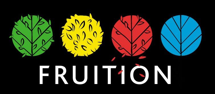 Fruition Copywriting Services